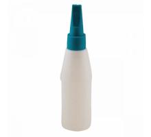 Клей силикатный 110гр. 1/100 КС-110