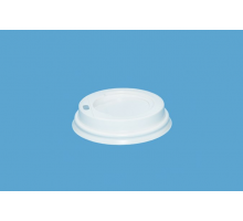 Крышка ПС 90 д/стакана KF 300 1/50/1000