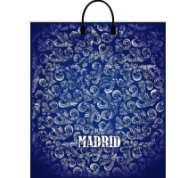 Сумка 40*45 Мадрид