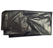 Пакет д/м 180 л. 110*80 1/25/250 ПВД 40 мкм.