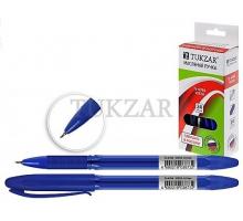 Ручка шар. TUKZAR Vista на мас.ос.метал.нак. TZ4764М 1/24