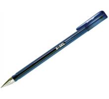 Ручка гел.Berlingo X-Gel синяя 0,5мм 1/12