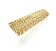 Шампуры бамбук 30 см 1/100 шт.