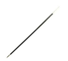 Стержень шар. BEIFA 142мм черный 1/48/144