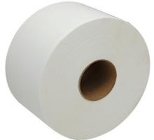 Т/бумага  Super profi  МТБ 1/12 (180 м)